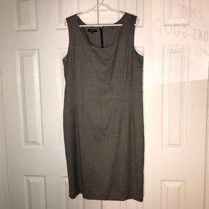 LAFAYETTE 148 NY • Sheath Dress